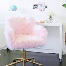 chairs for girls bedrooms brilliant girls desk chair with regard to pink onsingularity com