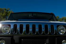 hummer limousine price formals limo hire sydney hummer hire stretch hummer