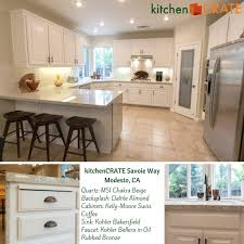 kitchencrate savoie way in modesto ca complete kitchen u0026 bath