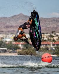 halloween city lake havasu river scene magazine a collection of coming events in lake