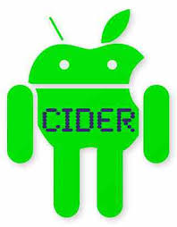 android to apple ios emulator for android to use apple apps on your