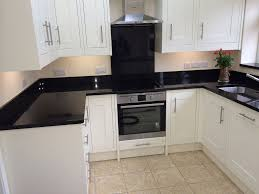 cost of resurfacing kitchen cabinets short backsplash synthetic