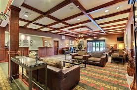 book comfort suites grand rapids north in comstock park hotels com