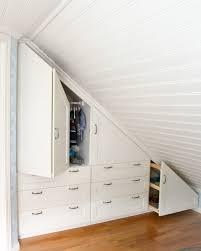 badezimmer einbauschrank awesome schrank für badezimmer gallery house design ideas