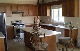 Pro Kitchen Cabinets Real Primer For Kitchen Cabinets Tags Cabinet Painting Cost