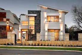 Download Home Design Ideas