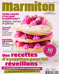 marmitons recettes cuisine les 35 meilleures images du tableau magazine marmiton sur