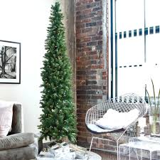 trees artificial s pre lit best 7ft white