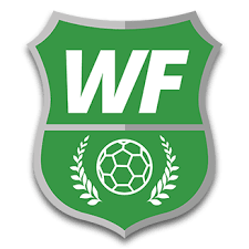 world football u0027s 25 best chants bleacher report