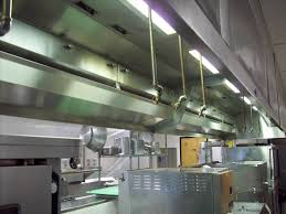 kitchen designs exhaust hood design commercial dirty commercial