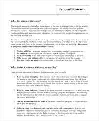 Statement Of Purpose Resume Give Me An Example Of Research Paper Order Of Writing Dissertation
