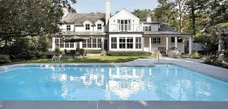Raleigh Nc Luxury Homes by Pool Plastering And Resurfacing In Raleigh Find Contractors