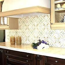 kitchen tiles designs ideas tile backsplash kitchen kitchen beautiful look tile design