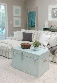 beach living rooms ideas captivating best 25 beach living room ideas on pinterest color decor