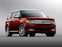 ford crossover 2007 file 2009 ford flex 1 jpg wikimedia commons