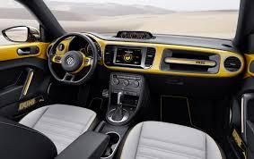 volkswagen microbus 2016 interior volkswagen beetle dune 2014 cartype