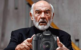 Sean Connery Memes - sean connery gif find share on giphy