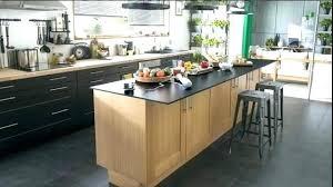 cout d une cuisine ikea prix d une cuisine ikea complete prix d une cuisine ikea gallery of