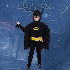 Batman Kids Halloween Costume Quality Kids Batman Costumes Buy Cheap Kids Batman Costumes