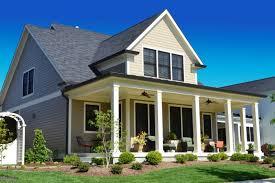 cape cod front porch ideas porch designs for cape cod homes gallery of front porch designs