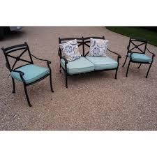 outdoor furniture outdoor decor and garden tools auction in art