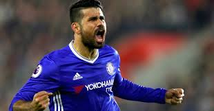 chelsea costa diego chelsea back down on diego costa move reports football365