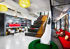 150 best creative office ideas images on office