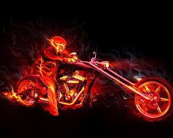 Coolest Wallpapers Ever by Ghost Rider Hd Wallpapers Group 90