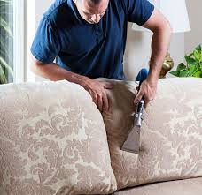 upholstery cleaning upholstery cleaning albertapro cleaning