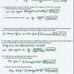 work and power worksheet fts e info