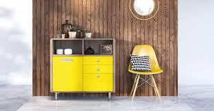 cuisines meubles les meubles comera cuisines comera cuisines