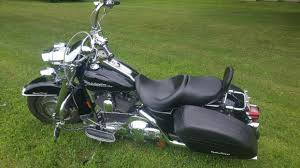 2004 suzuki 800 marauder motorcycles for sale