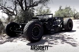willys jeep lifted sandstorm airsociety