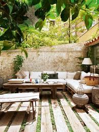 mediterrane terrassenberdachung wohndesign 2017 interessant attraktive dekoration terrasse