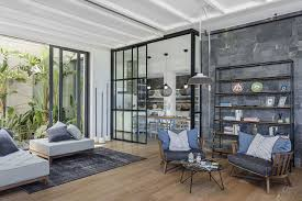 simple elegant house design fabulous new home designs nsw award