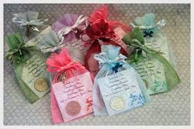 inexpensive wedding favors ideas wedding ideas november 2014