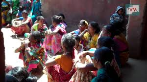barzer our blind spots on rural pregnancy in india revealed one video at