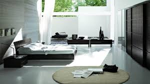Luxury Bedroom Furniture by Bedrooms Modern Designer Bedroom Furniture Ideas About How To