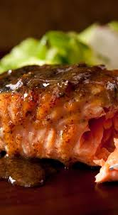 roast turkey recipe chowhound salmon on the grill grilled salmon recipe chowhound m0ngr31 us