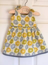 pattern dress baby girl 181 best baby girl dresses images on pinterest little girl dresses