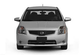 sentra nissan 2011 2011 nissan sentra price photos reviews u0026 features