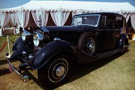 roll royce hyderabad the cartier travel with style concours d u0027elegance smf