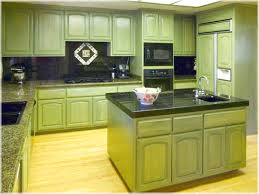 small kitchen cabinets ideas awesome small kitchen design with island and green kithen cabinet