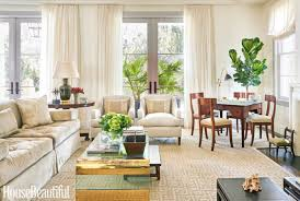 room design online large wall decor ideas for living room decorate a room online hgtv