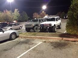 jeep american flag grocery getters x post r jeep cherokeexj