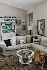1081 best diy home decor images on pinterest architecture