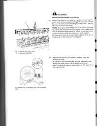 xc90 repair manual