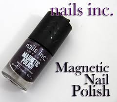 nails inc magnetic nail polish in houses of parliament swatches