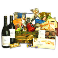 wine gift baskets delivered international gift delivery to bolivia send 339 gifts to bolivia