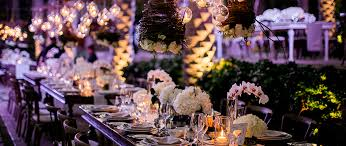 wedding party planner lk events event wedding planners chicago il